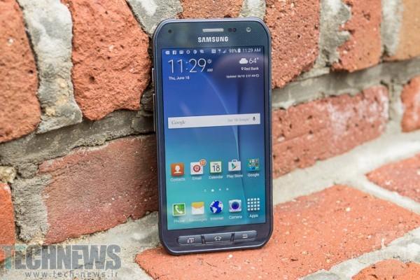 Samsung-Galaxy-S6-Active---570-nits