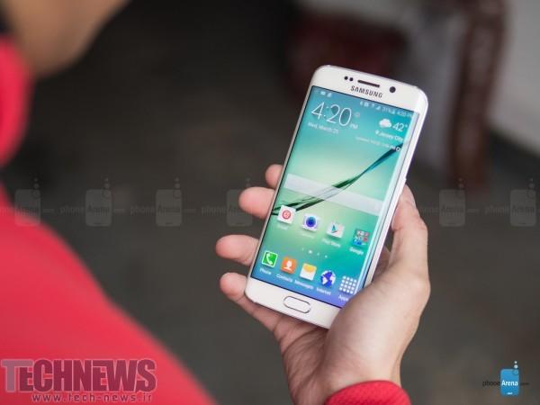 Samsung-Galaxy-S6-edge---553-nits