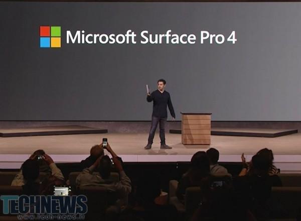 Surface-Pro-41