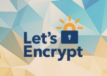 The free HTTPS certificates from Let's Encrypt are now trusted by all major browsers