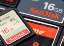 Western Digital to purchase SanDisk for $19B