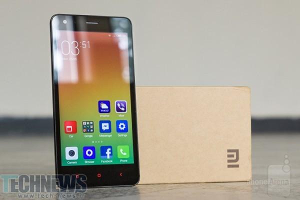 Xiaomi-Redmi-2---552-nits
