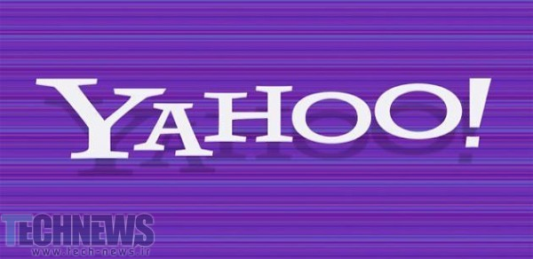 Yahoo and Google revive search deal after 2008 antitrust lawsuit killed it