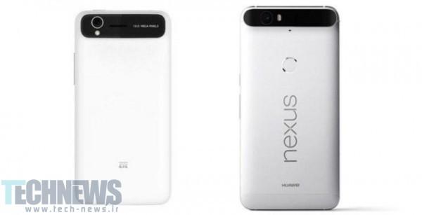 ZTE-Grand-S-vs-Huawei-Nexus-6P-640x327