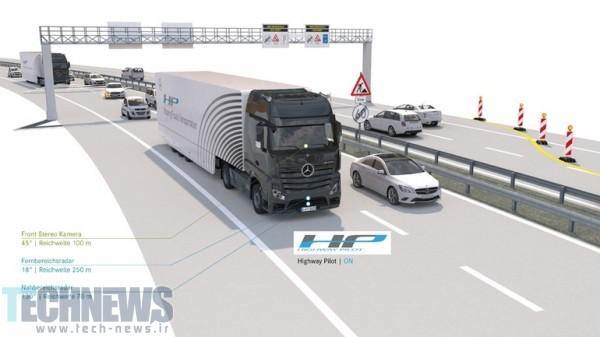 daimler-mercedez-truck-2