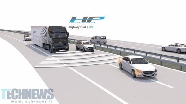 daimler-mercedez-truck-3