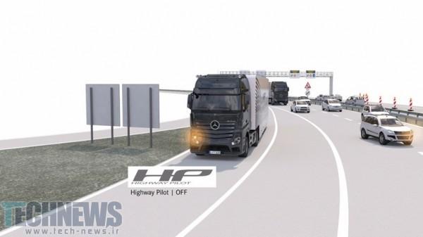 daimler-mercedez-truck-4