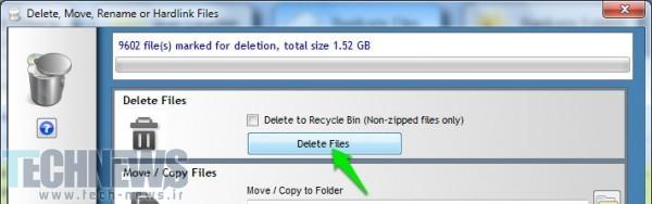 delete_duplicate_files-10