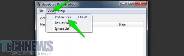 delete_duplicate_files-11