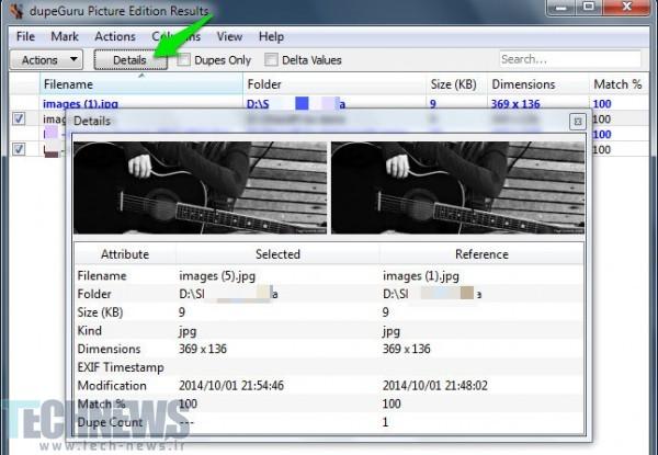 delete_duplicate_files-17