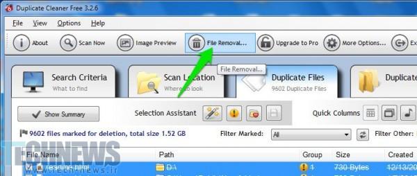 delete_duplicate_files-9