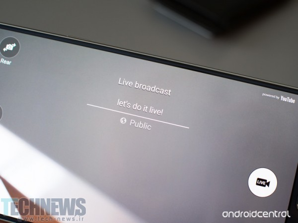 galaxy-note-5-youtube-live-interface
