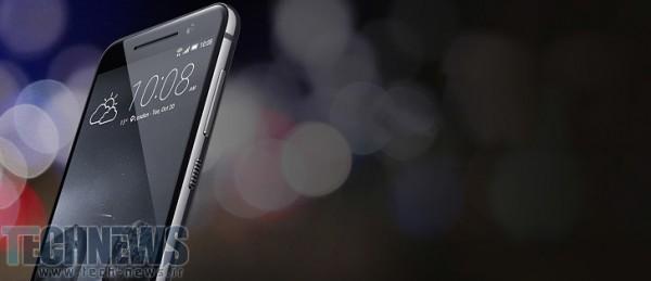 Photo of اچتیسی سرانجام از گوشی One A9 رونمایی کرد؛ میانرده زیبای تمام فلزی