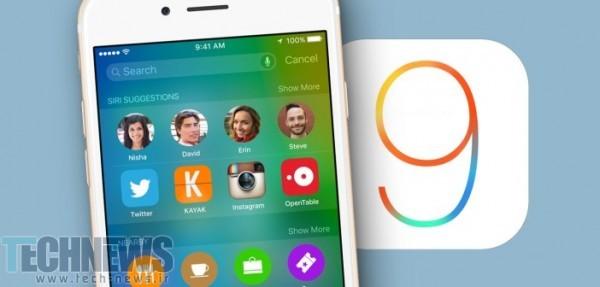 Photo of آپدیت جدید اپل برای دستگاههای خود، تمامی آلارمهای کاربران را از کار انداخته است