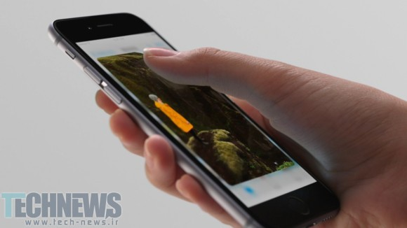 iphone-6s-3d-touch-100617581-gallery