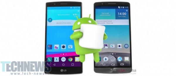 lg g4 and g3