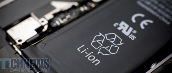 Photo of تکنولوژی جدید سیلیکون باتریها را قویتر، نازکتر و سبکتر میکند