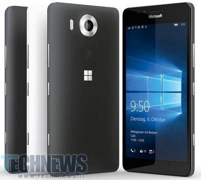 lumia950.0