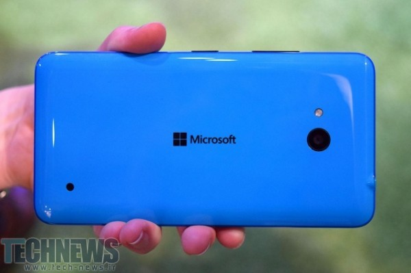 Photo of نقد و بررسی تخصصی گوشی لومیا 640 مایکروسافت [قسمت چهارم: بررسی  برنامههای از پیش نصب شده و قیمت گوشی]