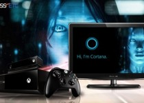 microsoft-xbox-one-cortana-integration-will-require-kinect-to-operate
