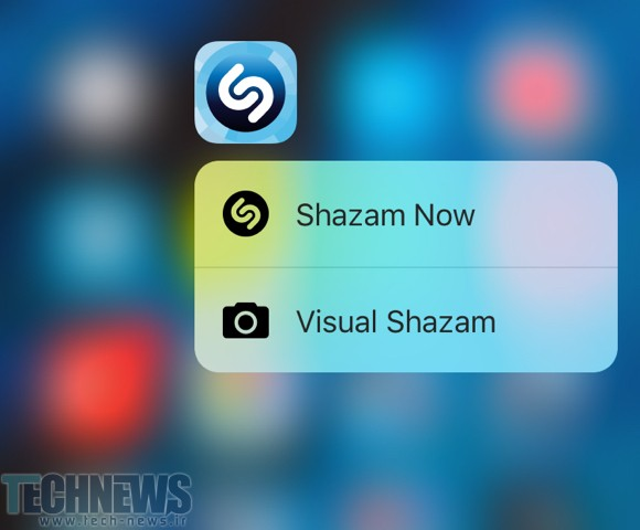 shazam-3d-touch-100617646-gallery