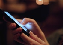 10 باور غلط در مورد گوشیهای هوشمند که صحت ندارند