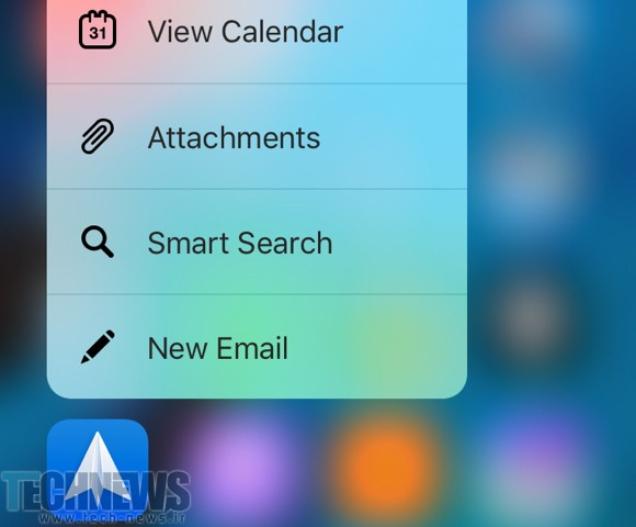 spark-email-app-3d-touch-100617619-gallery