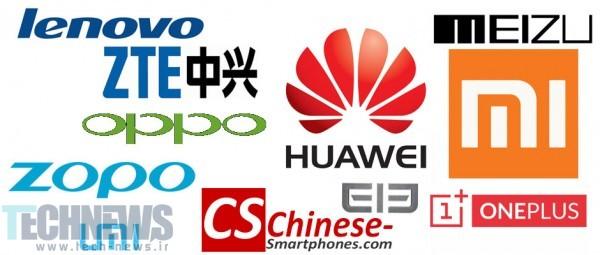Photo of با بهترین گوشیهایهوشمند چینی بازار آشنا شوید؛ قیمت در بازار ایران