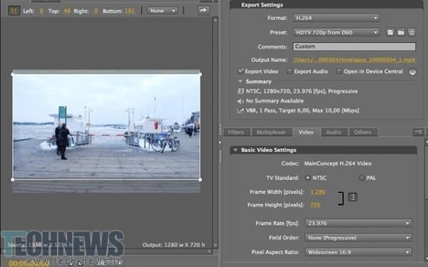 video-compression-codec