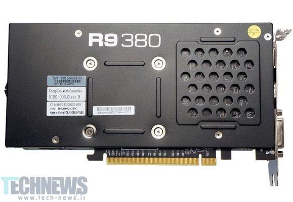 visiontek-radeon-r9-380-backplate-100612417-large