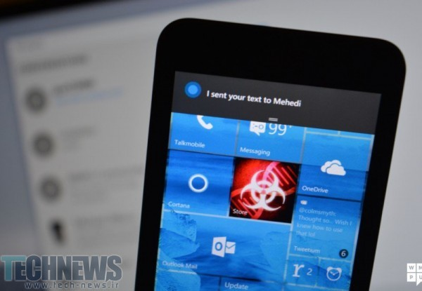 windows-10-will-soon-let-you-send-text-messages-through-cortana