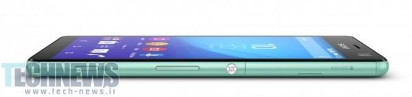 xperia-c4-dual-design-46bea8c5fc10d189dd168ddc8dcfb8b5-940