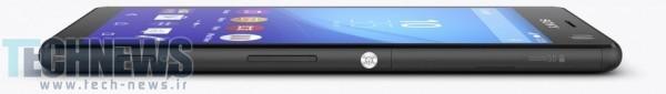 xperia-c4-dual-quick-specs-f857f5ecbaaf46166cc560405eceee8d-940