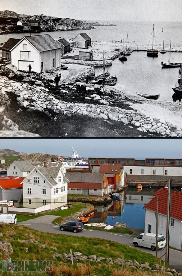 1870-2014_Utsira_kommune_Rogaland