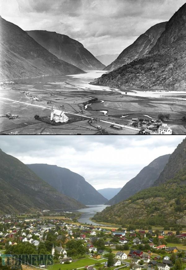 1884-2004_Laerdalsoeyri_Laerdal_kommune_Sogn_og_Fjordane_