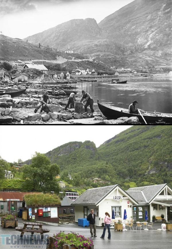 1885-2004_Geiranger_Stranda_kommune_Moere_og_Romsdal