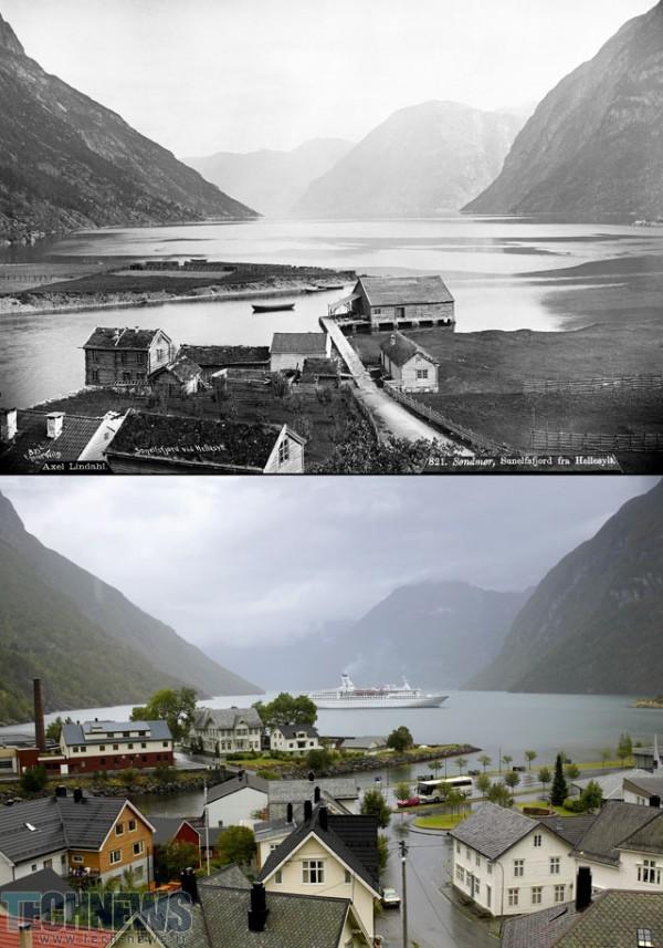 1885-2004_Hellesylt_Stranda_kommune_Moere_og_Romsdal