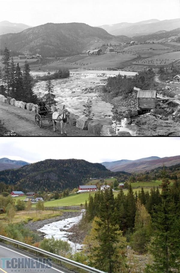 1885-2010_Storaane_i_Valdres_Vang_kommune_Oppland