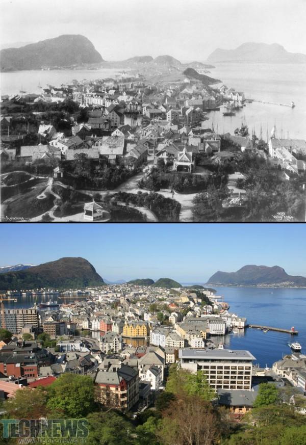 1902-2011_Aalesund_Moere_og_Romsdal