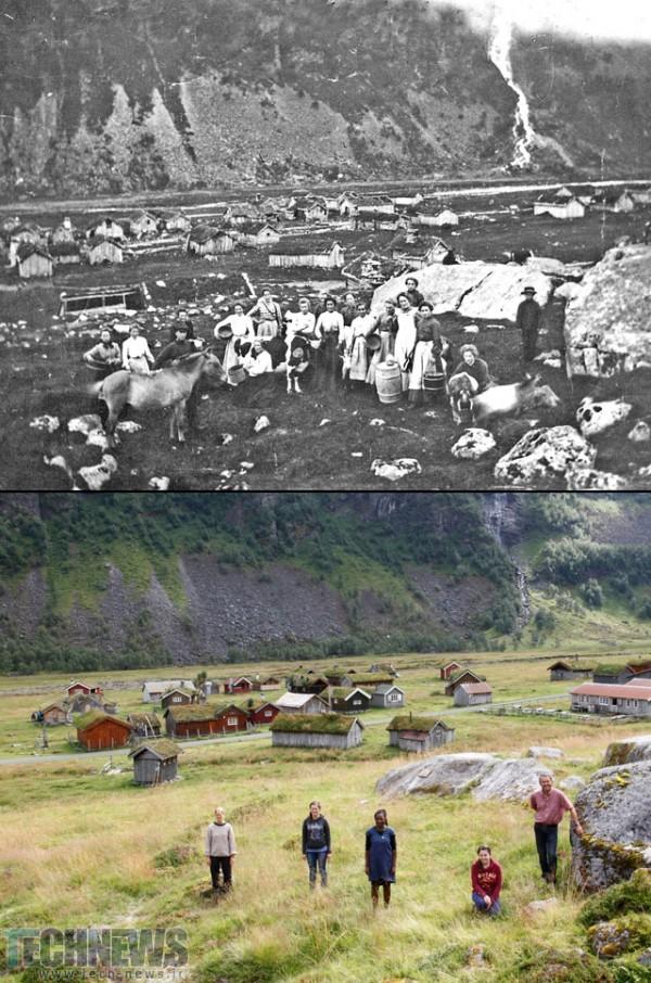 1905-2014_Herdalssetra_Norddal_kommune_Moere_og_Romsdal