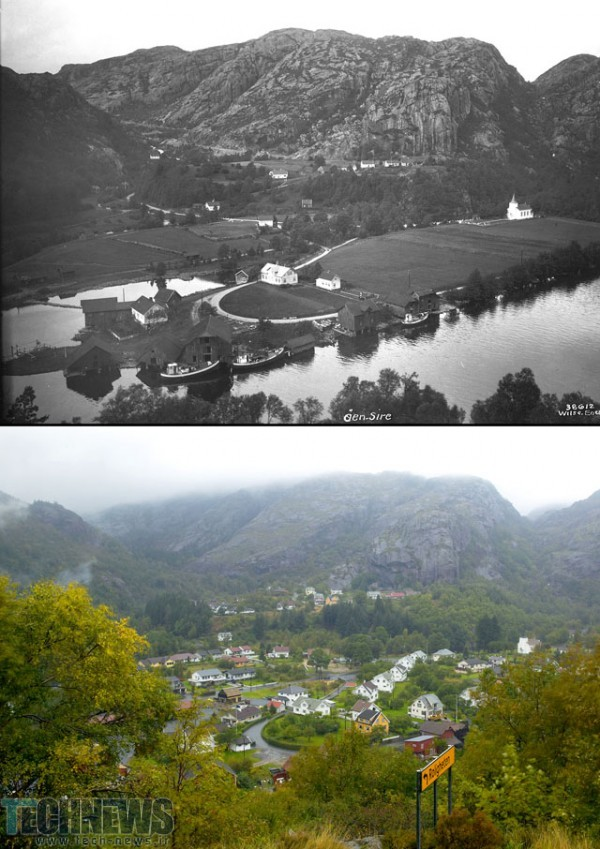 1932-2004_Aana-Sira_Flekkefjord_kommune_Vest-Agder