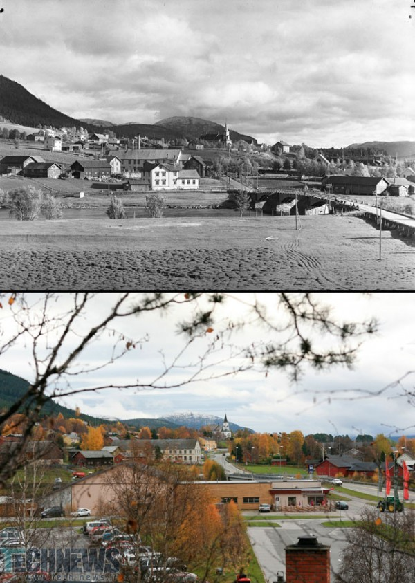 1948_-_2006_Alvdal_i_Alvdal_kommune_Hedmark