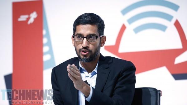 Photo of گوگل قصد دارد این بار خودش گوشیهوشمند تولید کند