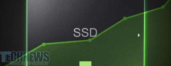 Photo of سه راه مؤثر برای حفاظت و افزایش طول عمر هاردهای جامد (SSD)