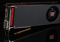 AMD May Launch New GPU on November 20th in Japan