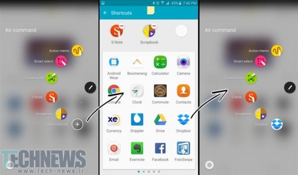 Add-app-shortcuts-in-Air-Menu