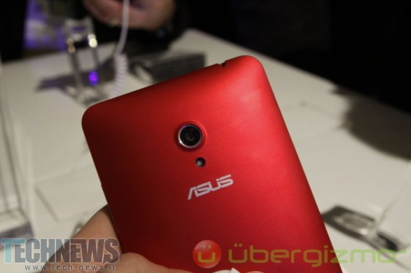 Asus Confirms Devices Set To Receive Marshmallow