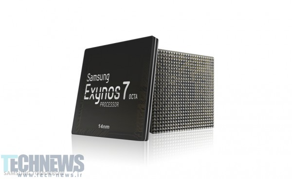 Exynos-7-Octa-7420