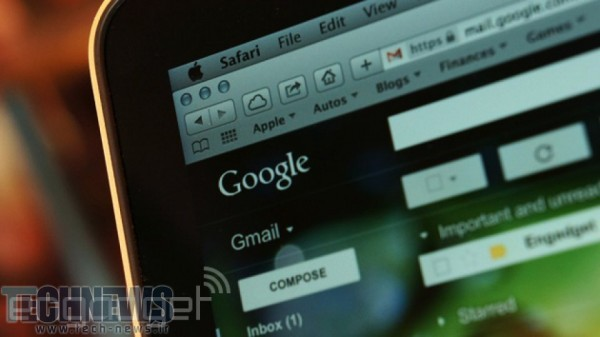 Gmail will soon warn you when an unencrypted message arrives