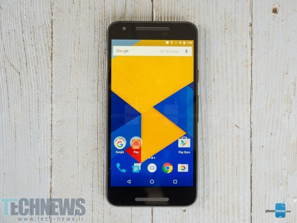 Google-Nexus-5X-Review-001